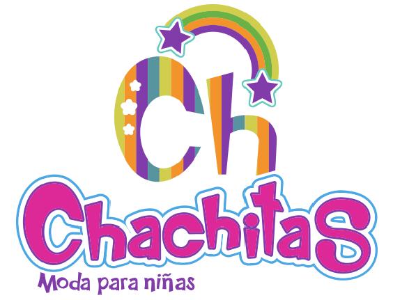Chachitas